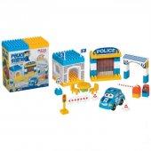 Polis İstasyonu-2