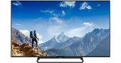 Telefunken 49tu8560 4 K Ultra Hd Led Tv