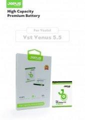 Vestel Venüs 5.5 Batarya