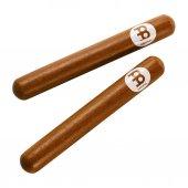 Meinl Cl1rw Klasik Redwood Claves