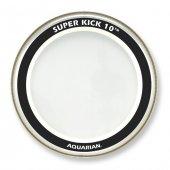 Aquarian SK1020 20 Inch Super Kick Derisi-2