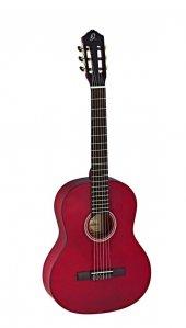 Ortega Rst5mwr Klasik Gitar