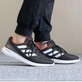 Adidas Predator Tango Günlük Spor Ayakkabı 18.4 Tr -Cp9294-3