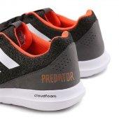 Adidas Predator Tango Günlük Spor Ayakkabı 18.4 Tr -Cp9294-6