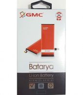 Sony Xp Z2 Batarya