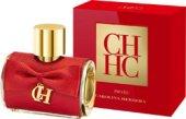 Carolina Herrera Privee Edp 80 Ml Kadın Parfüm