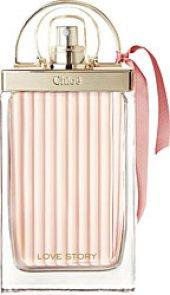 Chloe Love Story Eau Sensuelle Edp 75 Ml Kadın Parfüm