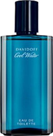 Davidoff Cool Water EDT 125 ml Erkek Parfüm