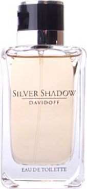 Davidoff Silver Shadow EDT 100 ml Erkek Parfüm