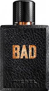 Diesel Bad Edt 75 Ml Erkek Parfüm