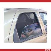 Honda Civic Sedan Takmatik Perde 2002-2005-2