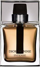 Dior Intense Edp 100 Ml Erkek Parfüm