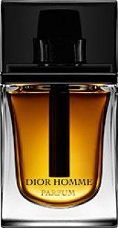 Dior Homme EDP 75 ml Erkek Parfüm
