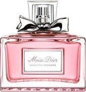Dior Miss Dior Absolutely Blooming Edp 100 Ml Kadın Parfüm