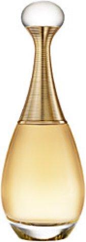 Dior J' Adore Edp 100 Ml Kadın Parfüm