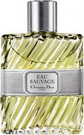 Dior Eau Sauvage Edt 100 Ml Erkek Parfüm