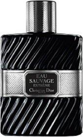 Dior Eau Sauvage Extreme Edt 100 Ml Erkek Parfüm