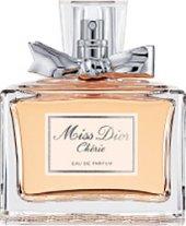 Dior Miss Cherie Edp 100 Ml Kadın Parfüm