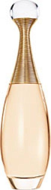 Dior J' Adore Edt 100 Ml Kadın Parfüm