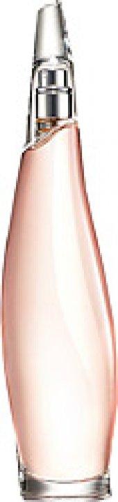 Dkny Liquid Cashmere Blush Edp 100 Ml Kadın Parfüm