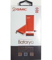 Samsung J5 Prime Batarya Gmc (G570)