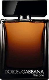 Dolce&gabbana The One Edp 100 Ml Erkek Parfüm
