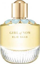 Elie Saab Girl Of Now Edp 90 Ml Kadın Parfüm