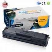 CRG-039 / Canon i-Sensys LBP351x Muadil Toner 11.000 Sayfa-2