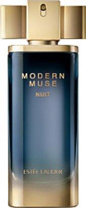 Estee Lauder Modern Muse Nuit Edp 100 Ml Kadın Parfüm