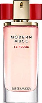 Estee Lauder Modern Muse Le Rouge Edp 100 Ml Kadın Parfüm