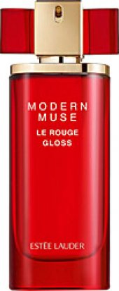 Estee Lauder Modern Muse Le Rouge Gloss Edp 100 Ml Kadın Parfüm
