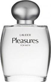 Estee Lauder Pleasures Edc 100 Ml Erkek Parfüm