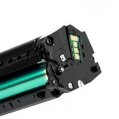 Samsung Slm 2070 Muadil Toner Çipsiz Mlt D111s Toner D111s