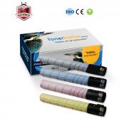 Hp 13a Q2613a Muadil Toner Hp Laserjet 1300 Muadil Toner