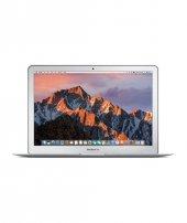 Macbook Air 13 İnch 1.8ghz Dual Core Intel Core...