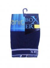 Ant1268 Anıt Relax Erkek Boxer