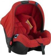 Babyhope BH-3025 Santana Travel Sistem Bebek Arabası Puset-10