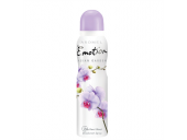Emotion Asian Garden Deodorant 150 Ml