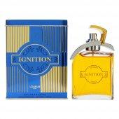 Lomani Ignition Men EDT 60 Ml Erkek Parfüm