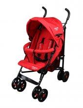 Diamond Baby P102 Tam Yatar Baston Bebek Arabası -  Baston Puset-3