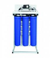 Nokta 500 Gpd Yarı Sanayi Su Arıtma Cihazı