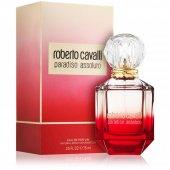 Roberto Cavalli Paradiso Assoluto EDP 75 Ml Kadın Parfüm-2