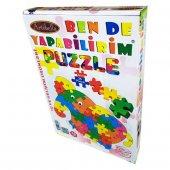 Artebella Özel Puzzle Seti Bp 03