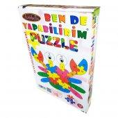 Artebella Özel Puzzle Seti Bp 05