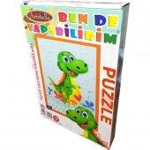 Artebella Puzzle Seti Pz 01