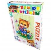 Artebella Puzzle Seti Pz 03