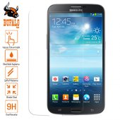 Bufalo Samsung Galaxy Mega (I9200) Cam Ekran...
