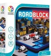 Road Block +7 Yaş Eğitici Oyuncak