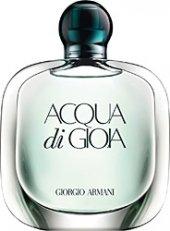 Giorgio Armani Acqua Di Gioia Edp 100 Ml Kadın Parfüm