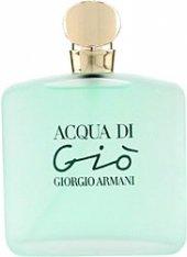 Giorgio Armani Acqua Di Gio Edt 100 Ml Kadın Parfüm